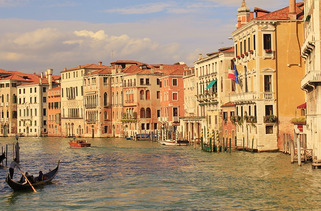 canale-edge-1115580_640
